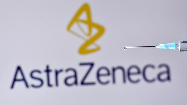 le Danemark suspend AstraZeneca après l'apparition de caillots sanguins